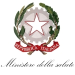 logo_ministerosalute