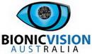 bionicvision1.jpg?w=130&h=77