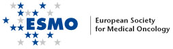 logo_ESMO