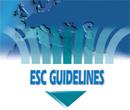 ESC-guidelines