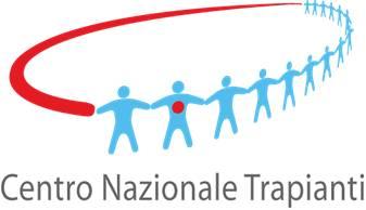 Centro_Nazionale_Trapianti