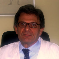 gianfranco ferraccioli
