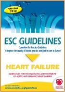 ESC_guidelines