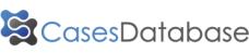 Cases_database