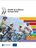 health_glance2012