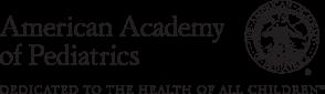 Linee Guida Sulle Otiti Nei Bambini 171 Medicina In Biblioteca