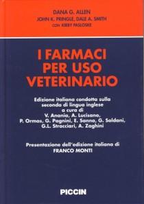 Prontuario_veterinario