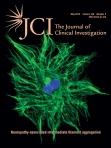 JCI-5-13