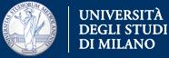 Unimi logo