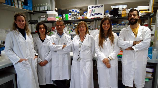 2013 year in blogging - Medicina in Biblioteca