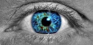 eyepage