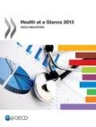 Health_at_a_Glance_2013