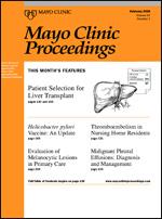 Mayo-Clinic_Proc