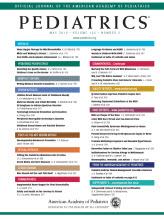 pediatrics5-2014