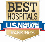 best_hospitals_rankings