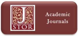 jstor-logo