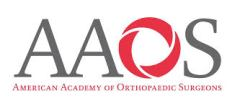 AAOS-logo