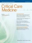 CCM-cover