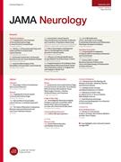 Jama-neurology-cover
