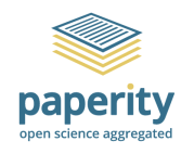 logoPaperity