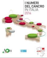Cancro-Italia-2014