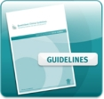 QG-Guidelines