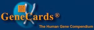 GeneCards