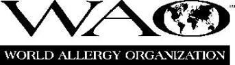 WHA-logo