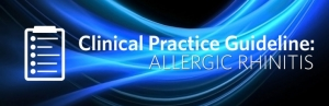 allergic_rhinitis