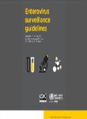 Enterovirus-surveillance-guidelines