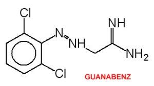 Guanabenz