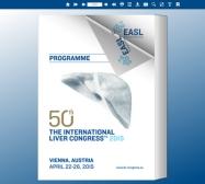 ilc-2015-programme-book