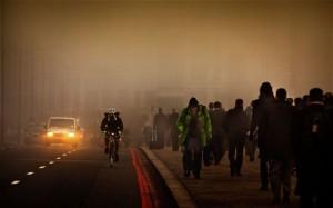 smog-alarmy