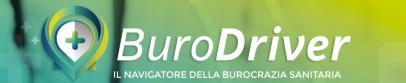 BuroDriver