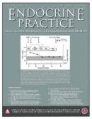 Endocrine-practice cover