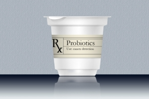 MIT-cancer-probiotics