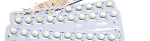 Pill-445