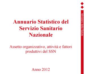 annuario-2012