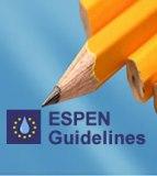 espen_guidelines