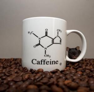 CafeinaModeloAnimal