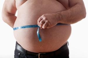 obesity-big