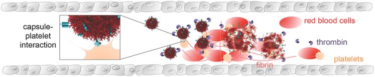nanotecnologia-trombolitici