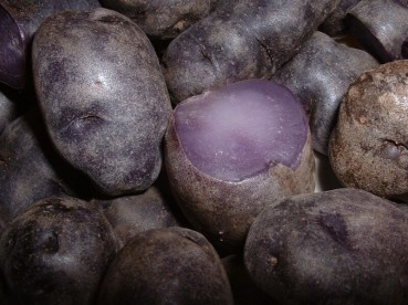 purple-potatoe