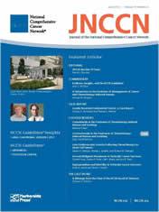 jnccn_cover