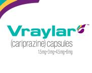 Vraylar-Logo