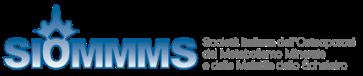SIOMMMS_logo