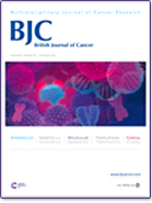 BJC-cover