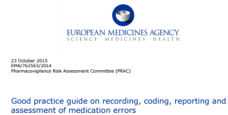 EMA_Guidelines