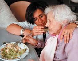 nutrizione_demenza