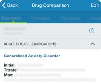 Drug_comparison